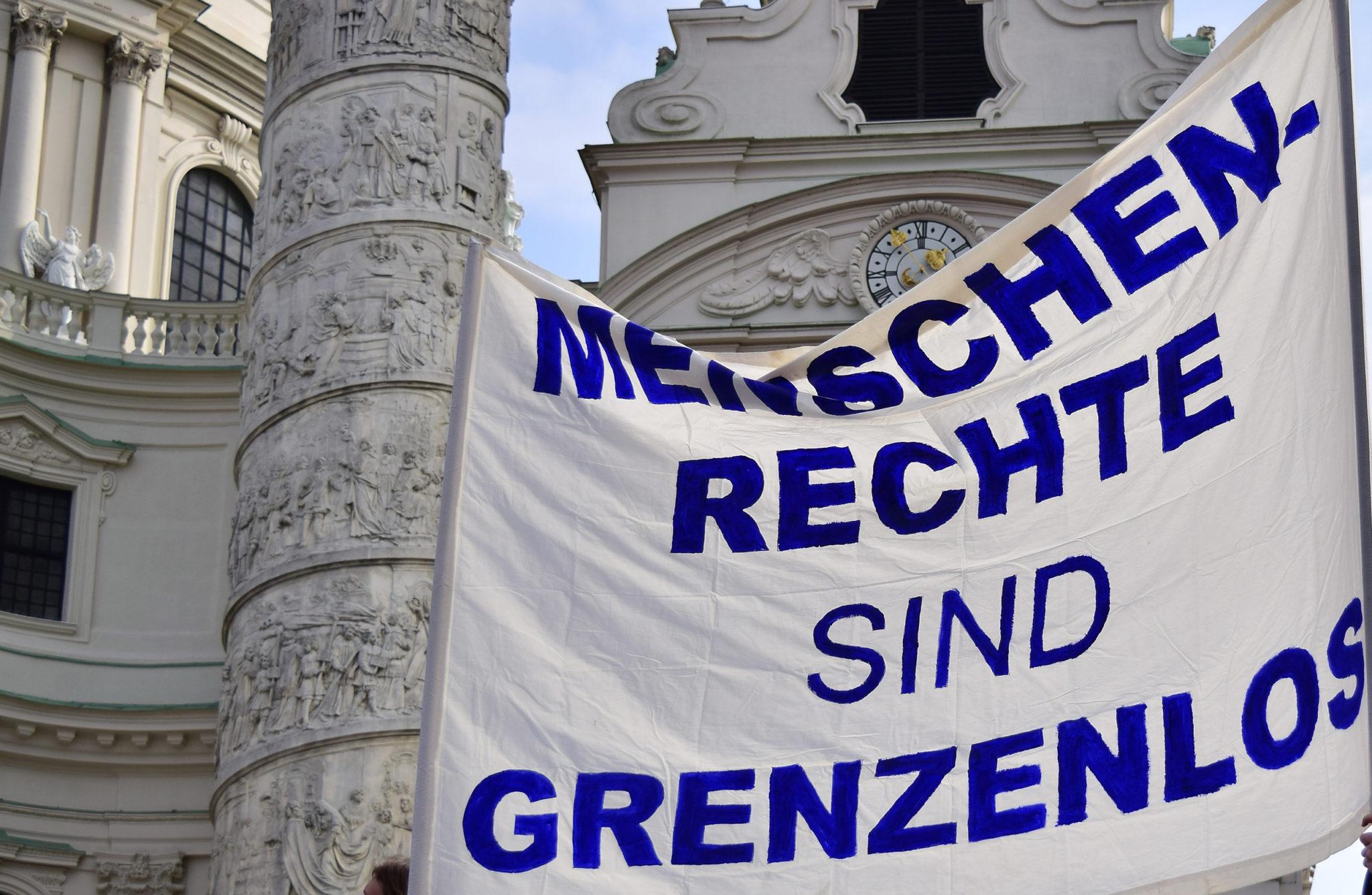 Die 2-Prozent-Steuer für Eritreer in der Schweiz